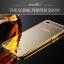 BP.อลูมิเนียมหลังสไลด์ Mirror Oppo R7/R7lite thumbnail 7