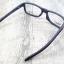 OAKLEY OX8089-01 CHAMFER MNP โปรโมชั่น กรอบแว่นตาพร้อมเลนส์ HOYA ราคา 4,700 บาท thumbnail 4
