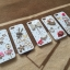 เพชร LOVE iphone5/5s/se thumbnail 1