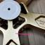ล้อแม็ก R15 ลาย SP550 สีทอง RACING BOY ล้อหน้า 2.15-17 ล้อหลัง 3.75-17 ขอบล้อ สามารถ รองรับ ยางนอก ไม่ใช้ ยางใน RCB ALLOY WHEEL TUBELESS TIRE thumbnail 3