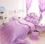 Pre-order ผ้าปูที่นอนเจ้าหญิง มี 2 สี เลือกสีด้านในค่ะ thumbnail 1