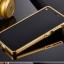 BP.อลูมิเนียมหลังสไลด์ Mirror Xiaomi Redmi 4A thumbnail 2