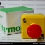 SWITCH EMG.+CONTROL BOX TELE MODEL:XALK178 thumbnail 1
