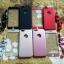 PC พร้อมกระจกสี(มีสายห้อยคอ) iphone6/6s thumbnail 1