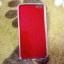 TPU กากเพชร (มีเเหวนตั้งได้) VIVO V5(Y67)/V5S/V5 Lite(ใช้เคสตัวเดียวกัน) thumbnail 5