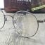 Paul Hueman 168A Col.03A โปรโมชั่น กรอบแว่นตาพร้อมเลนส์ HOYA ราคา 3,200 บาท thumbnail 1