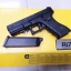New.Army Glock17 สีดำ ราคาพิเศษ