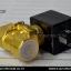 Soleniod Valve Model:ASCOSCG238A046 thumbnail 3