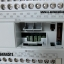 Plc Panasonic Model:FP-X0 L40MR,AFPX0L40MR-F (สินค้าใหม่) thumbnail 2