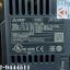 ขาย Inverter mitsubishi model:FR-E740-095-NA (สินค้าใหม่) thumbnail 6