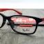 Rayban RB 5318D 2475 โปรโมชั่น กรอบแว่นตาพร้อมเลนส์ HOYA ราคา 2,900 บาท thumbnail 1