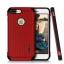 NX Case Sweet iphone7 /iphone8(ใช้เคสตัวเดียวกัน)(2ชั้นกันกระแทก) thumbnail 7