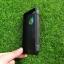 Nx Case ลายพรางเขียว iphone5/5s/se thumbnail 3