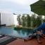 HR 3060 บ้านพักหัวหิน บ้านไดโน 3 ( คาราโอเกะ ) thumbnail 16
