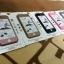 เคสประกบ 360องศา 3in1 iphone5/5s/se thumbnail 1