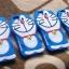 ซิลิโคนแมวสีฟ้าเต็มตัว iphone5/5s thumbnail 1
