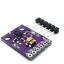GY-9960 RGB and Gesture Sensor เซนเซอร์ตรวจจับสี RGB และท่าทา thumbnail 2