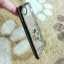 Tpu ขอบเพชร (มีเเหวน) iPhone7/iphone8(ใช้เคสตัวเดียวกัน) thumbnail 2