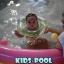 สระว่ายน้ำเป่าลม Intex (6 ฟุต) thumbnail 19