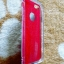 TPU กากเพชร (มีเเหวนตั้งได้) iphone7/iphone8(ใช้เคสตัวเดียวกัน) thumbnail 7