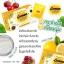 Lemon Collagen 12,000 mg. เลม่อน คอลลาเจน thumbnail 7