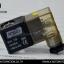 คอยล์ + ปลั๊ก Soleniod Valve Model:4V2 24VDC thumbnail 2