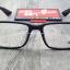 Rayban RX 7084F 2000 โปรโมชั่น กรอบแว่นตาพร้อมเลนส์ HOYA ราคา 3,900 บาท thumbnail 3