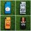TPU ลายเส้นนูน iphoneX thumbnail 1
