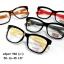 eSpoir 960 โปรโมชั่น กรอบแว่นตาพร้อมเลนส์ HOYA ราคา 1300 บาท thumbnail 1