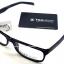 TAG HEUER TH 551 001 Eyeglasses Authentic โปรโมชั่น กรอบแว่นตาพร้อมเลนส์ HOYA ราคา 6,200 บาท thumbnail 2