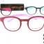 PLASTA P14 โปรโมชั่น กรอบแว่นตาพร้อมเลนส์ HOYA ราคา 2200 บาท thumbnail 1