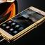BP.อลูมิเนียมหลังสไลด์ Mirror Huawei P8 thumbnail 3