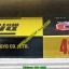 โซ่ โซ่ล้อ โซ่ข้อหนา 428 H 132L DID สีทอง chain made in japan โซ่มอเตอร์ไซด์ thumbnail 3