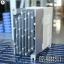 ขาย Inverter Omron รุ่น 3G3MV-A2004 thumbnail 2