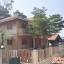 บ้านเดี่ยว 2 ชั้น ต.พานทอง อ.พานทอง จ.ชลบุรี thumbnail 2