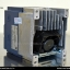 Inverter Fuji Model:FRN0007C2S-4A thumbnail 3