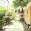 บ้านเดี่ยวชั้นเดียว ม.กรีนวิลล์ ต.ดอนหัวฬ่อ อ.เมือง จ.ชลบุรี thumbnail 3