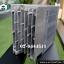 Inverter mitsubishi model:FR-D710W-0.4K (สินค้าใหม่) thumbnail 3