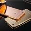 BP.อลูมิเนียมหลังสไลด์ Mirror Huawei P8 thumbnail 2
