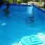 สระว่ายน้ำสำเร็จรูป Size 15 ฟุต thumbnail 15