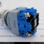 Selector Idec Model:ASW3K20 (สินค้าใหม่) thumbnail 2