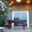 HR 5008 บ้านสุวรรณ 2 โต๊ะพูล คาราโอเกะ + ไฟเทค thumbnail 28