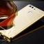 BP.อลูมิเนียมหลังสไลด์ Mirror Huawei P9 thumbnail 6