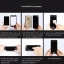 เคสประกบ 360องศา 3in1 iphone6/6s thumbnail 22
