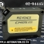 ขายSensor Laser Head Keyence Model:GV-H130 (ของใหม่ไม่มีกล่อง) thumbnail 4
