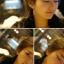 ต่างหูสไตล์เกาหลี A089-A090 thumbnail 7
