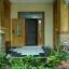 บ้านเดี่ยวชั้นเดียว มบ.สุขกมลคันทรี ต.หนองตำลึง พานทอง thumbnail 2