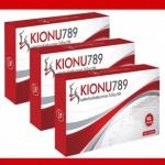 Kiono789 เชท 3 กล่อง