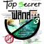 Top Secret ฟิสิกส์ เพิ่มเติม ม. 4-6 เล่ม 3 thumbnail 1