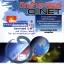 ตะลุยโจทย์ วิทยาศาสตร์ O-NET thumbnail 1